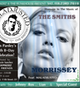 Maladjusted: A Tribute To Morrissey and The Smiths