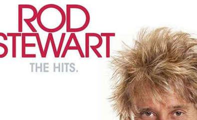 Rod Stewart caesars