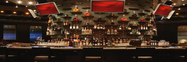 Centrifuge Bar MGM