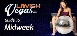 Las Vegas Midweek Guide