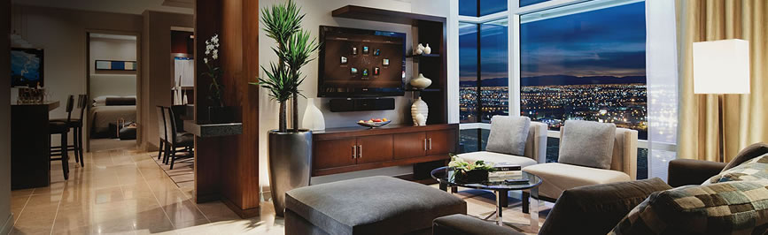 Las Vegas Aria 48 48 Bedroom Suite Deals Inspiration 2 Bedroom Hotel Las Vegas