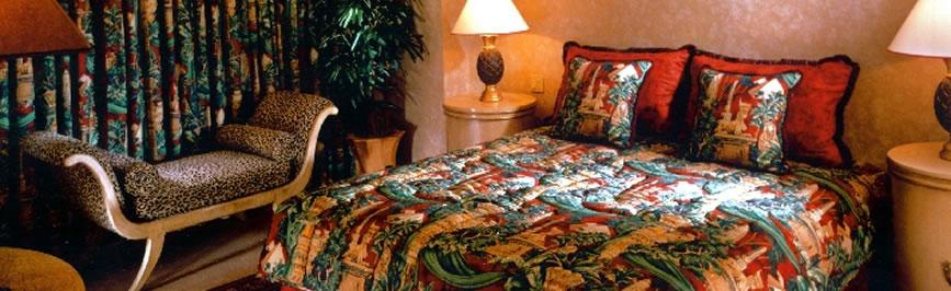 Luxor 1 bedroom