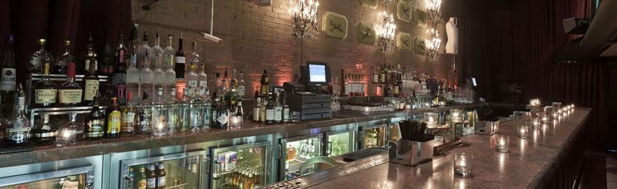 Savile Row Luxor