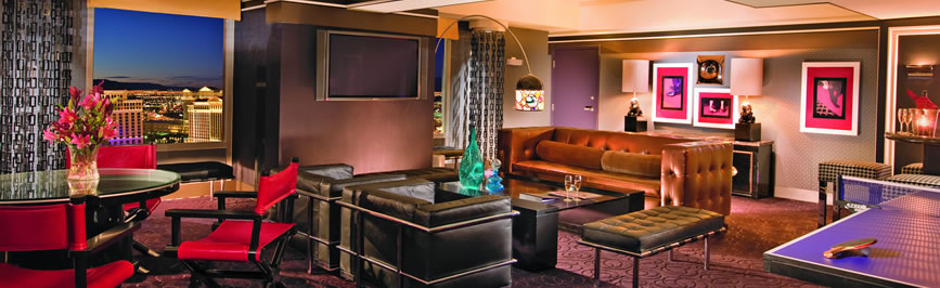 Las Vegas Planet Hollywood 48 48 Bedroom Suite Deals Classy 2 Bedroom Suites Las Vegas Strip Set