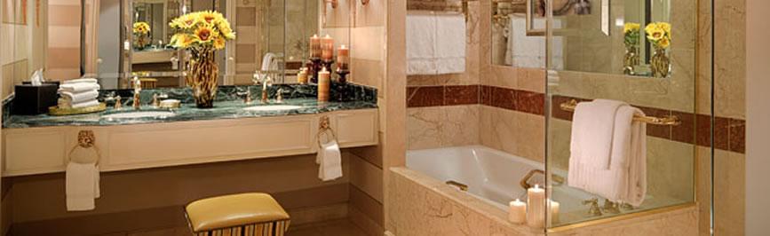 Venetian Bella suite