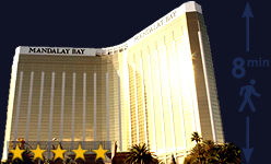 Mandalay Bay