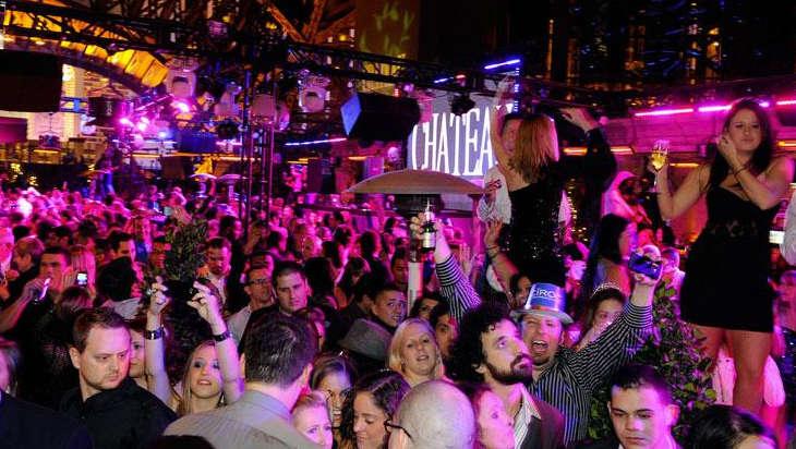Events for April 6, 2019 - Las Vegas Sun