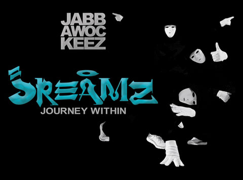 Jabbawockeez Discount Tickets MGM Las Vegas