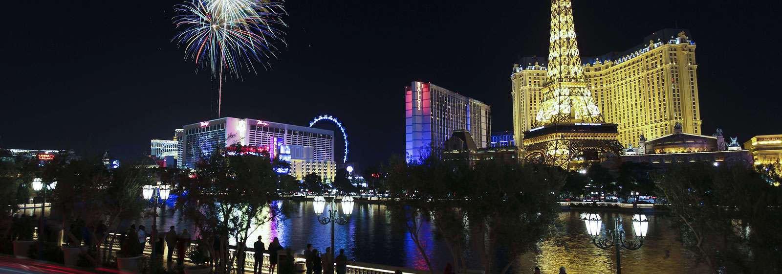 May Calendar Las Vegas : Las vegas july concerts shows events club calendar