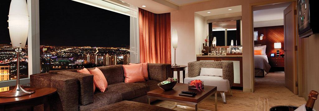aria 2 bedroom suite.  Las Vegas Aria 1 2 Bedroom Suite Deals