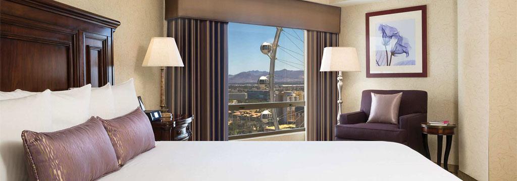 Las Vegas Two Bedroom Suite Deals 28 Images Las Vegas