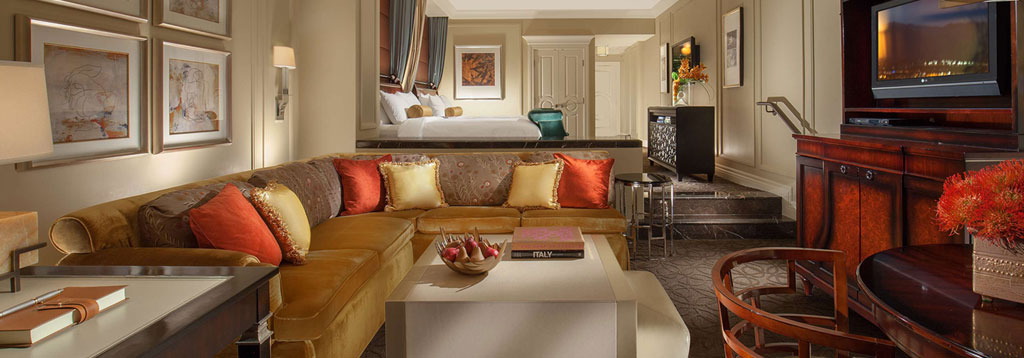 las vegas 2 bedroom suites las vegas palazzo 1 amp 2 bedroom suite deals 19020