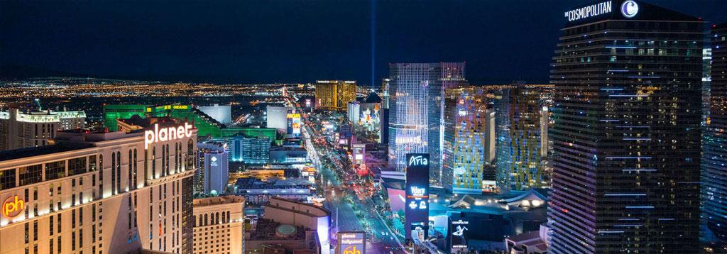 New Las Vegas Hotels Top 10 Newest Hotels In Las Vegas 2017
