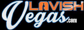 Lavishvegas.com