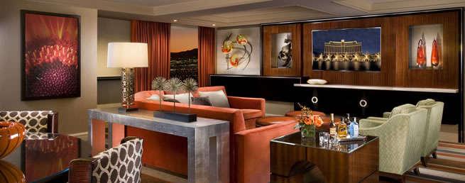 Bellagio_suite_new