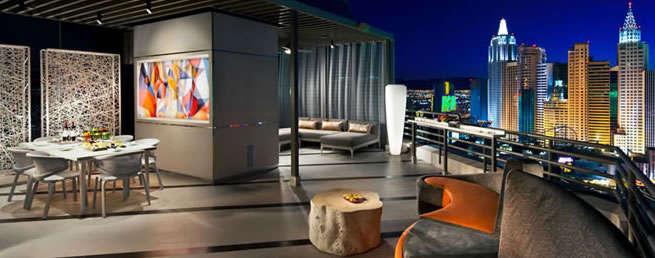 Best Las Vegas Suite Deals Summer 2016 Lavish Vegas