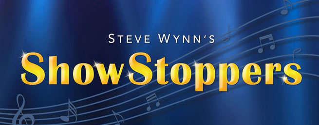 Steve Wynn's Showstoppers