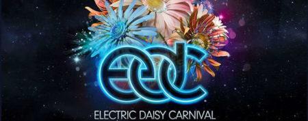 Eletrical Daisy Carnival