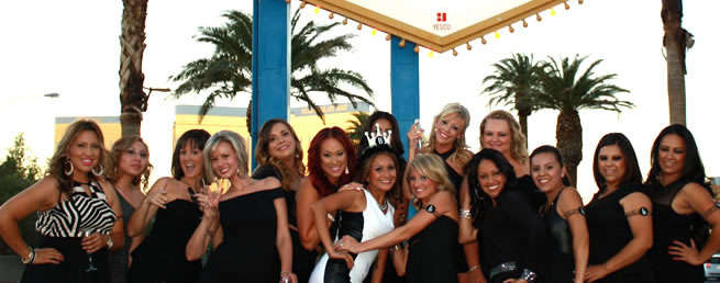 bachelorette group planned free