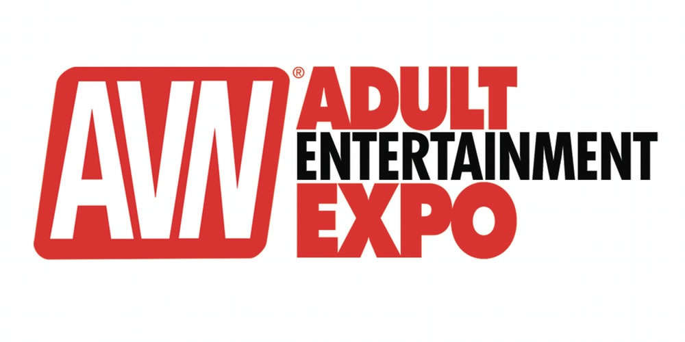 AVN 2017 Adult Entertainment Expo