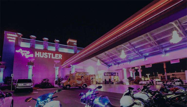 hustler_exterior