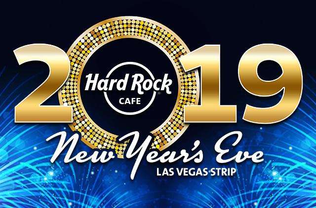 Hard rock cafe coupons 2019