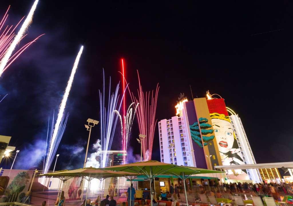 Las Vegas August 2020 Events.Las Vegas July 2020 Concerts Shows Events Club Calendar